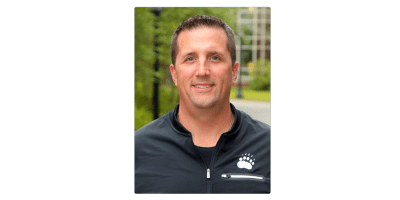 Lynn Men:  Miller Named Men's Lacrosse Assistant Coach