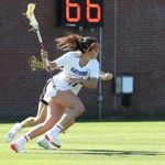 Today's Lacrosse Fix on ESPNU and ESPN+ – NCAA Women's Title Games and MLL Games