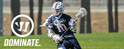 Boca Alum Michael Clinton earns MCLA Division II Dominant Performance of the Week for FAU!