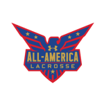 Hess & Parlette Named Under Armour Senior HS Boy's South All-Americans!