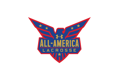 Wurzburger, Provenzano & Alexander Named Under Armour Senior HS Girls' South All-Americans!