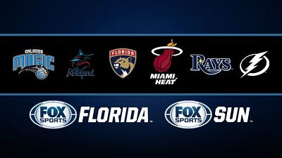 Potential Game Changer on the Horizon for Florida Lacrosse!!!  FLN in Talks with Fox Sports Florida!