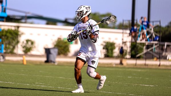 SSC Men:  Saint Leo Holds on for the 18-15 Win over FIT – Both Recaps and SportsLowdown.com