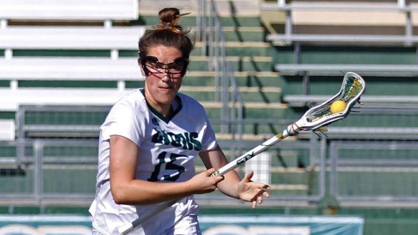 SSC Women – Saint Leo Tops FIT 19-6 – School Recaps & SportsLowdown.com