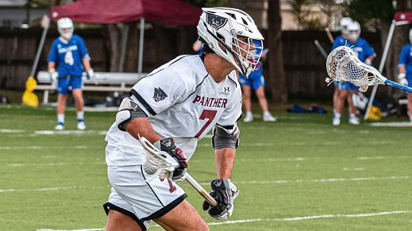 SSC Men:  FIT Downs FSC 13-9; Chaconas Sets Record for Career Goals in Win