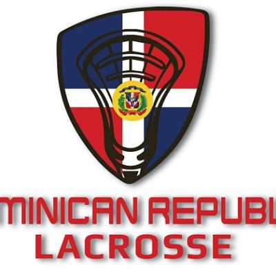 Dominican Republic Lacrosse Seeks Players of Dominican Ancestry!