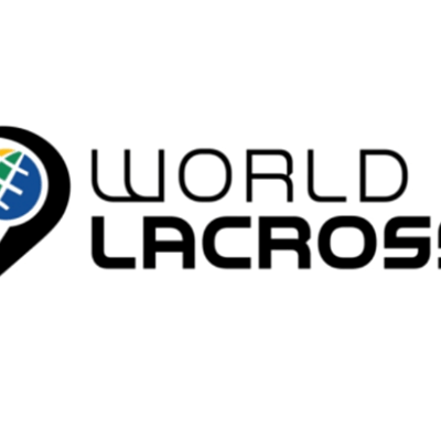 World Lacrosse Free 6×6 Coaching Clinic Saturday, May 15th in Davenport!