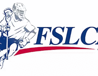 FSLCA Announces Its' Florida All-State Boys' Team for 2021!