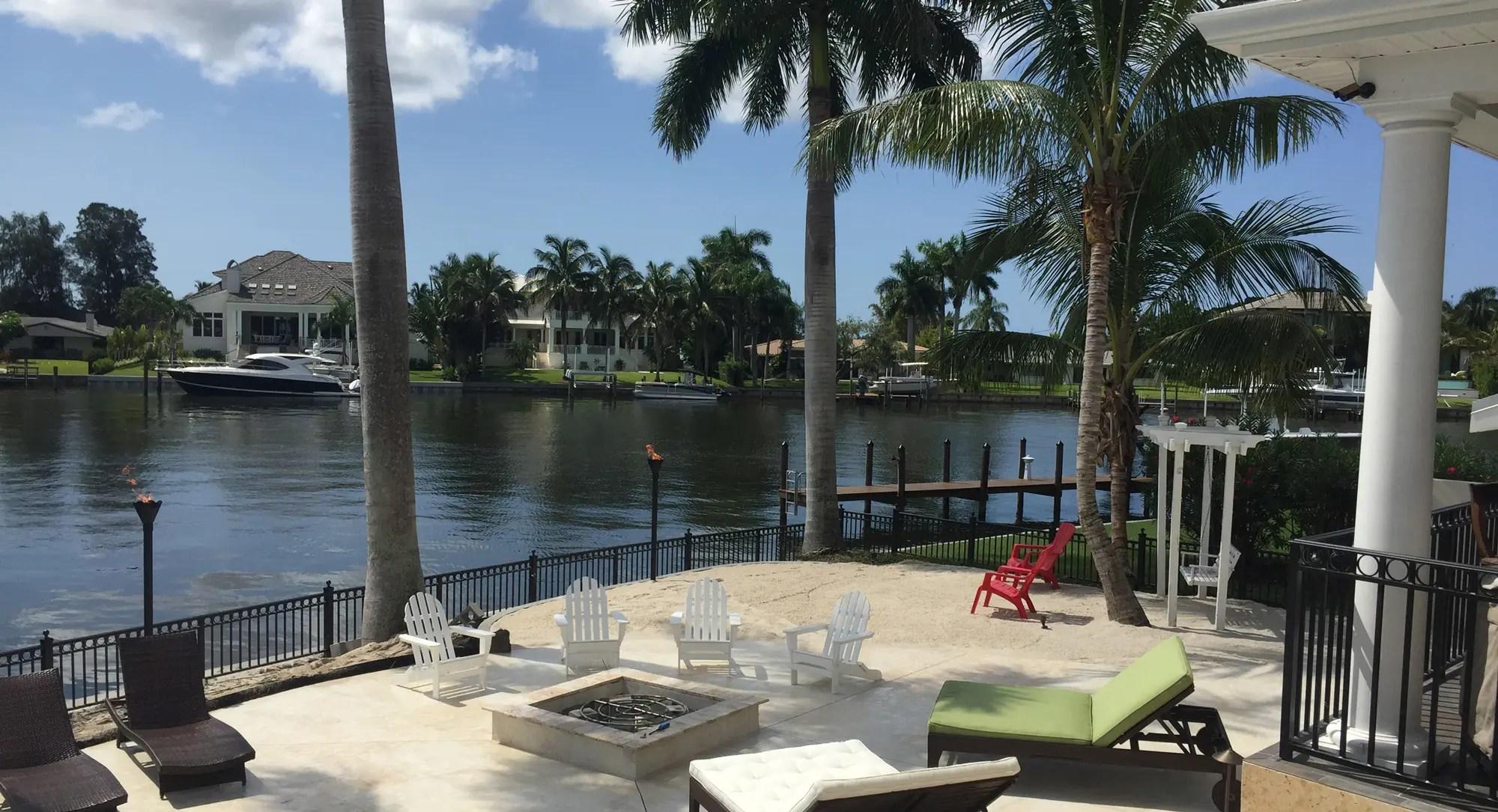 Florida Landscape Concepts
