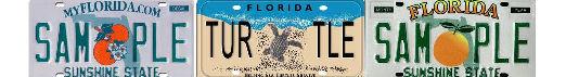 Florida Dmv Locations Jacksonville Fl