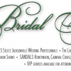 Bridal Fantasy