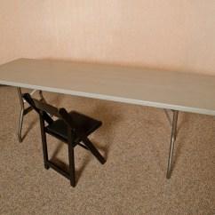 Table Chair Rentals Orlando Restoration Hardware Rental Information  Rent The Museum