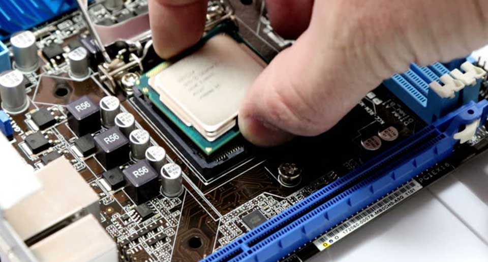 Sanford Florida Hurricane Irma Services   Computer PC, Printer, Network, Voice & Data Cabling Repair