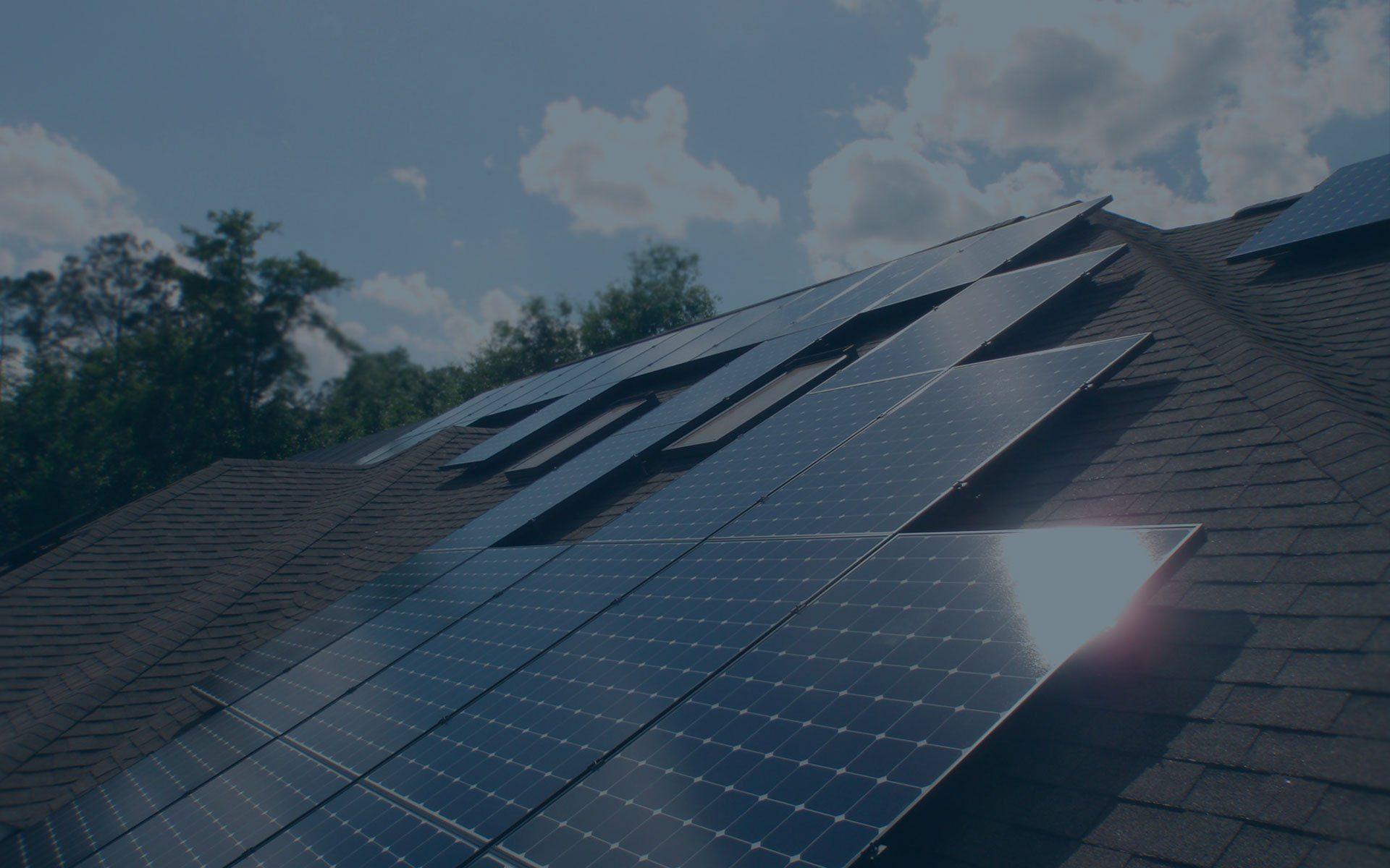 تكلفة تركيب الواح الطاقة الشمسية في الجزائر Backstage