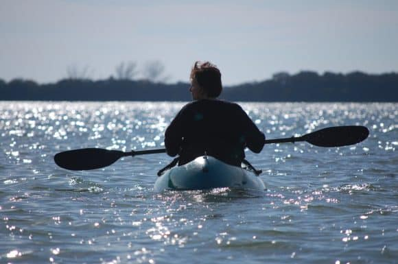 Best Camping on Tampa Bay: Fort Desoto | Florida Rambler on map of lafayette county, map of routt county, map of glades county, map of st. lucie county, map of manatee county, map of madison county, map of st. johns county, map of prince george's county, map of forsyth county, map of missaukee county, map of martin county, map of duval county, map of chicot county, map of du page county, map of pasco county, map of gadsden county, map of washington county, map of stanislaus county, map of vanderburgh county, map of jackson county,