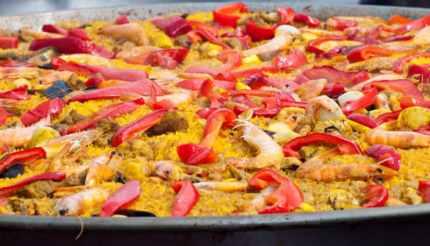 Sarasota Seafood Festival 2020 2019 2020 Florida Seafood Festival Calendar | Florida Rambler