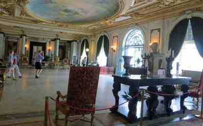 flagler-mansion-grand-hall