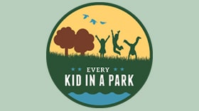 everykidinapark logo