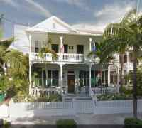 920 Fleming Street, Key West