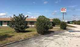 desert inn motel yeehaw junction