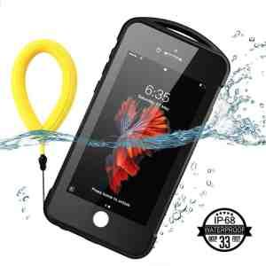 tendam-waterproof-phone-case