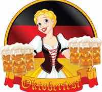 Florida Craft Beer Festival and Oktoberfest Calendar