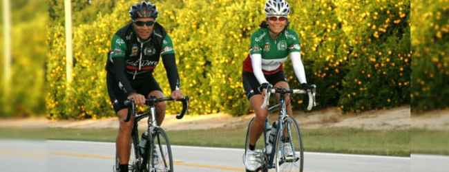 2019 Tour of Sebring: Labor Day bike ride is a Florida classic