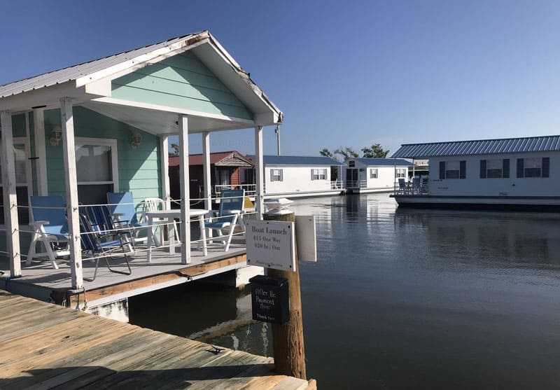 Key West houseboat rentals: Best tips for making smart choice