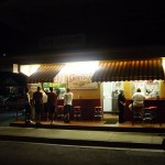 Eight Key West restaurants for authentic local flavor