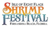 Isle of 8 Flags Shrimp Festival