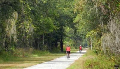 Gainesville-HawthorneTrail-