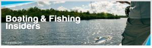 florida boating and fishing insider