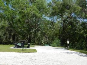 campsite-loop-road2C