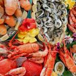 2018 Florida Seafood Festival Calendar
