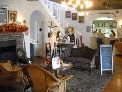 Floriday history: Seminole Inn