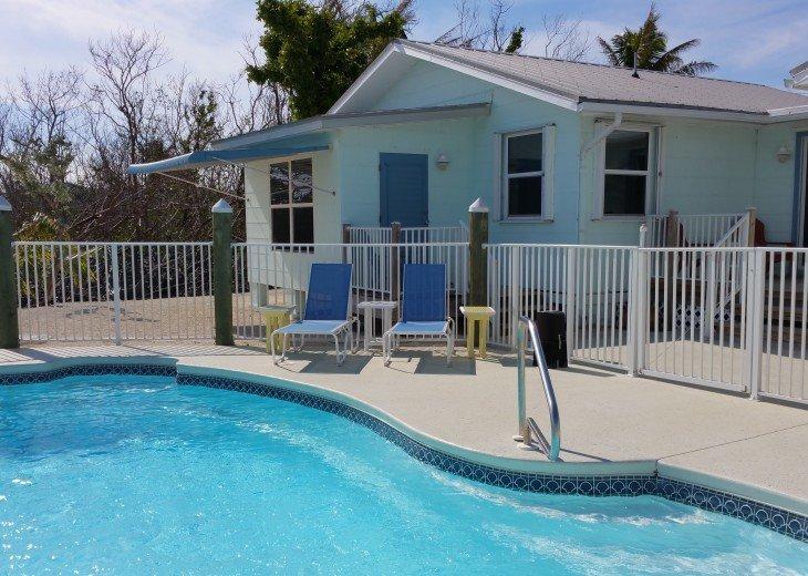 4 bedroom house rental