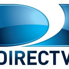 Direct Tv Wiring Diagram For Rear Fog Lights Directv Wins In Fla 1st Dca Dormant Commerce Clause