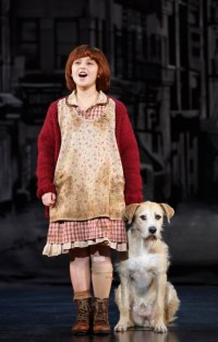 An Unabashedly Heart-Warming Revival Provides Fine Debut ...