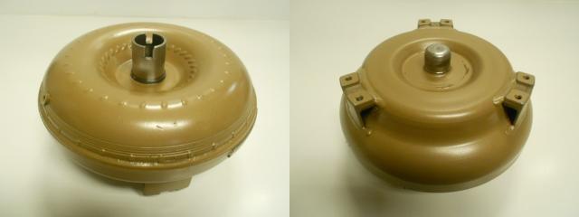 2004 Honda Pilot Torque Converter Image Search Results