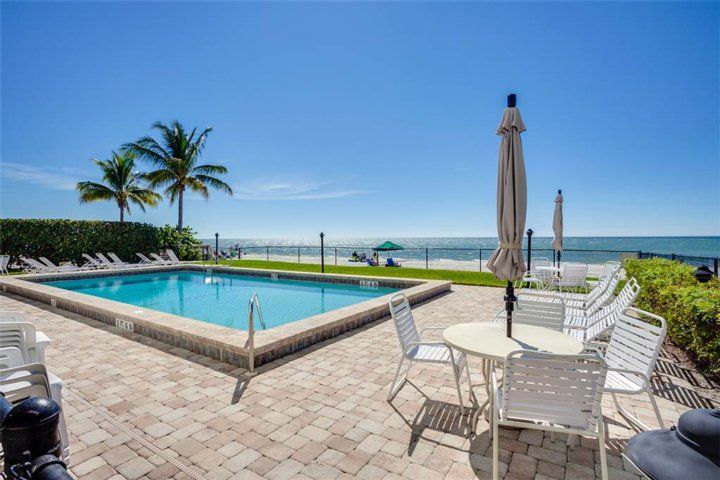 Fort Myers Home Vacation Rentals By Owners