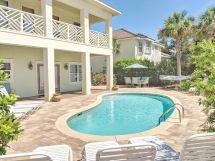 destin vacation rentals owner