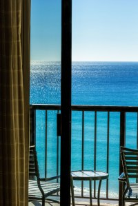 Waterproofing Doors & Business Profile