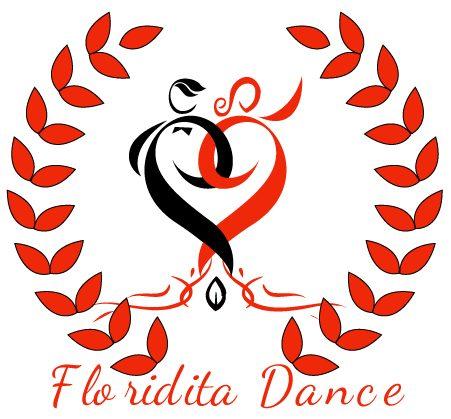 Floridita Dance