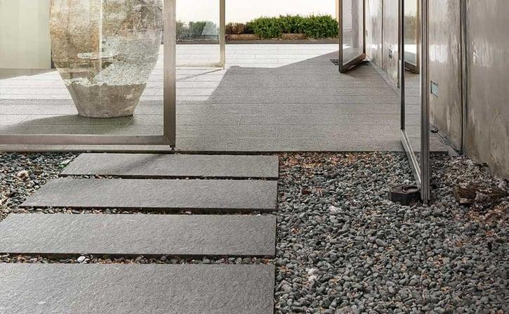 outdoor tiles porcelain pavers