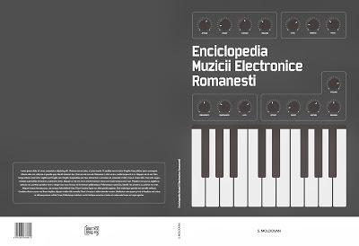 Enciclopedia Muzicii Electronice