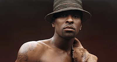 Ginuwine naked hat.png