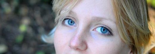 Ioana blog
