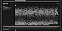 Screen Shot 2012-10-12 at 6.54.13 PM.png