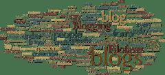 articole bloguri