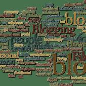 Bloguri articole